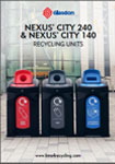 Nexus City