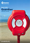 Buyers Guide - Guardian™ Lifebuoy Housing