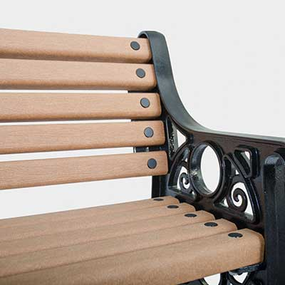 Seating Accessories and Spares