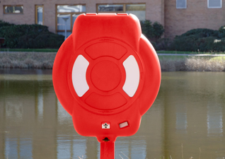 Guardian Lifebuoy Housing