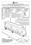 Lo-Co Seat User Manual & Instructions