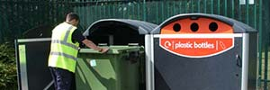5 Tips to Improve Communal Recycling