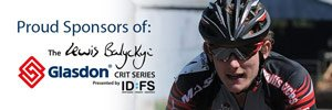 Lewis' Crit Series Set to Return