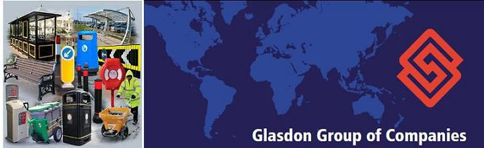 The Glasdon Group Worldwide