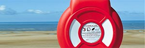 How to Protect Water Safety Equipment with Guardian™ Lifebuoy Housings