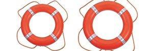What Size Lifebuoy Do I Need?