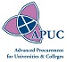 Advanced Procurement for Universities & Colleges