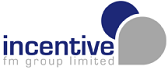 Incentive fm group limited
