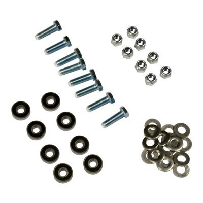 Cruiser 50™ Axle Cam Bearing Kit