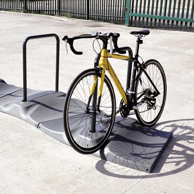 Cyclone™ Cycle Stand
