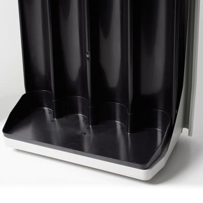 Nexus 100 Cup Recycling - Drip Tray