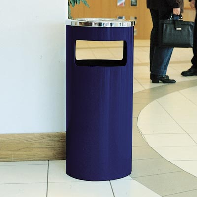Tweed™ Litter Bin