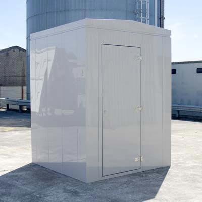 Element™ GRP Housing Range