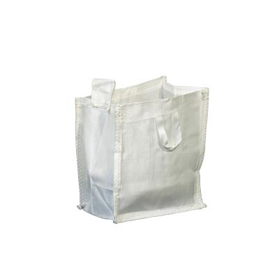 Reusable Woven Polypropylene Sack - Nexus® 50