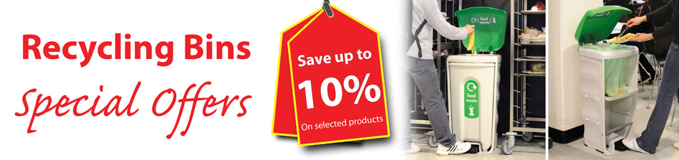 Save up to 10% on selected products!
