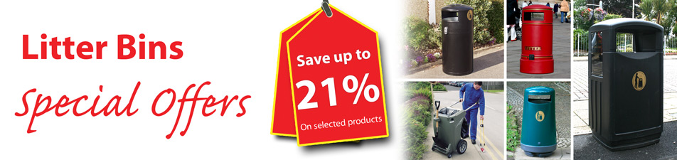 Save up to 21% on selected products!