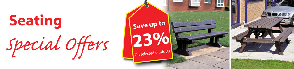 Save up to 23% on selected products!
